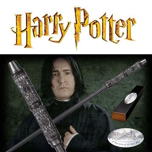harry potter staf kopen
