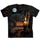 T-Shirt The Witching Hour