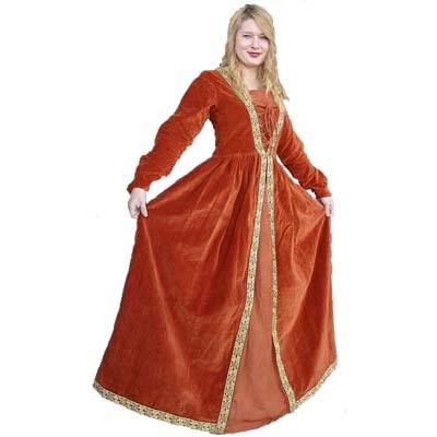 Kinderkleding Kostuum.Middeleeuwen Kleding En Tunika S Bij Fantasyshop Fairyland
